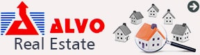 Alvo Real Estate