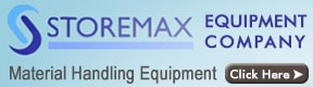 Storemax Equipment Company