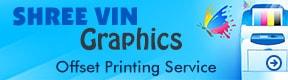 Shree Vin Graphics