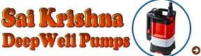Sai Krishna Deepwell Pumps