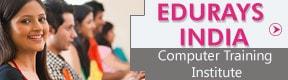 Edurays India