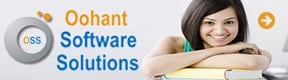 Oohant Software Solutions