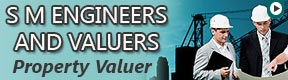 S M Engineers And Valuers
