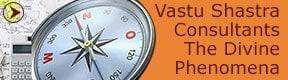 Vastu Shastra Consultants The Divine Phenomena