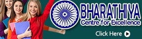 Bharathiya Centre For Excellence
