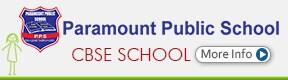 Paramount Public School