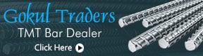 Gokul Traders