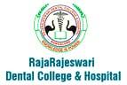 Rajarajeshwari Group Of Institutions in Kumbalgodu, Bangalore