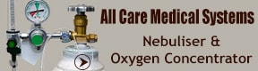 All Care Medical Systems