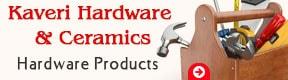 Kaveri Hardware And Cermics