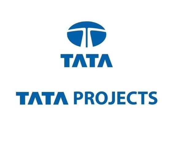 Image result for TATA Projects Limited