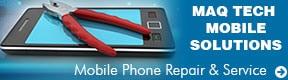 Maq Tech Mobile Solutions