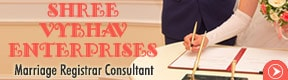 Shree Vybhav Enterprises