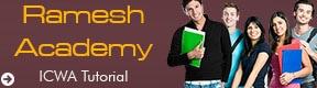 Ramesh Academy