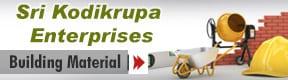 Sri Kodikrupa Enterprises