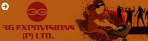 3g Expovisions Pvt Ltd
