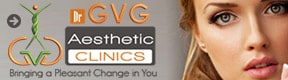 DrGVG Aesthetic Clinics