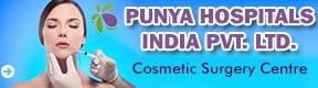 Punya Hospitals India Pvt Ltd