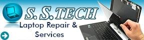 S S Tech