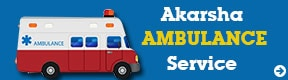 Akarsha Ambulance Service
