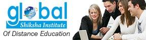 Global Shiksha Institute Of Distance Education