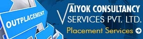 Vaiyok Consultancy Services