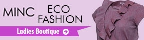 Minc Eco Fashion