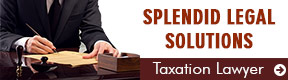 Splendid Legal Solutions