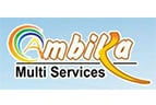 AMBIKA MULTI SERVICES in , Beed