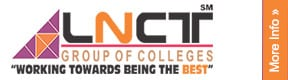 Lnct Group Of Colleges