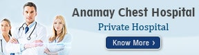 Anamay Chest Hospital
