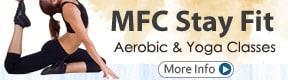 MFC STAY FIT
