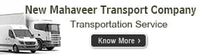 New Mahaveer Transport Company