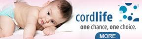 Cord Life Sciences India Pvt. Ltd.