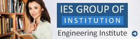 IES Group Of Institution