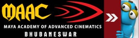 MAAC Maya Academy of Advanced Cinematics