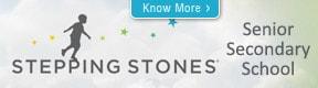 Stepping Stones Senior Secondary School