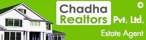 Chadha Realtors Private Limited