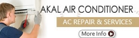 akal air conditioner
