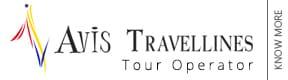 Avis Travellines