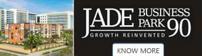 JADE BUSINESS PARK