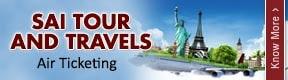 Sai Tour And Travels
