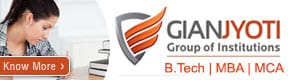 Gian Jyoti Group of Institutions