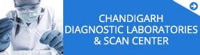 Chandigarh Diagnostic Laboratories & Scan Center