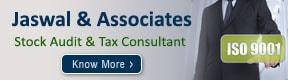 Jaswal & Associates