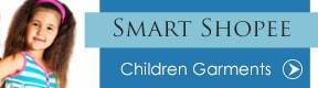 Smart Shopee