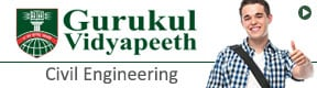 gurukul vidyapeeth