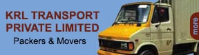 KRL Transport Private Limited