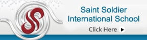 Saint Soldier International School