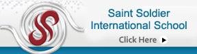 Saint Soldier International School